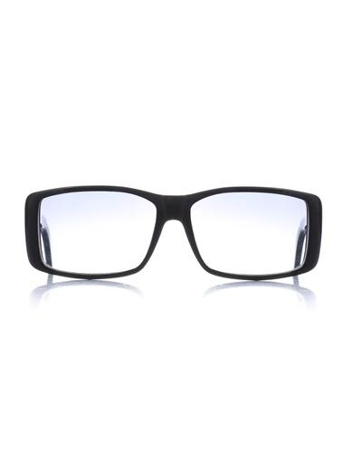 Güneş Gözlüğü-Lancetti